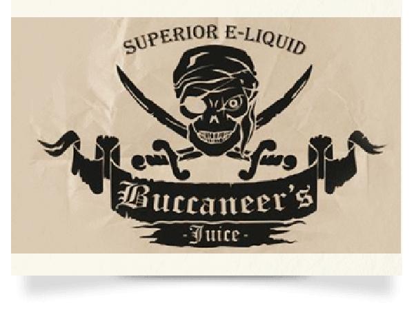 Buccaneer's logo