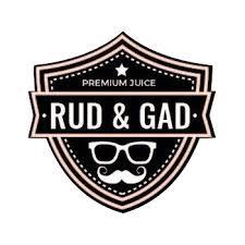 Rud & Gad