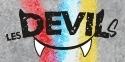 logo devil's