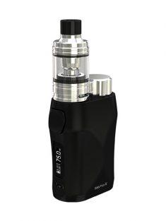 iStick Pico X 75W noir