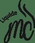 MC liquide Logo