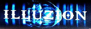 illuzion logo