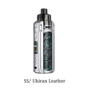 SS Ukiran_Leather Lost Vape
