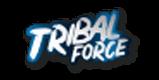 tribal force logo