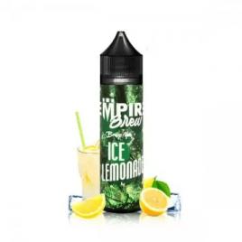 ice lemonade empire brew 50ml