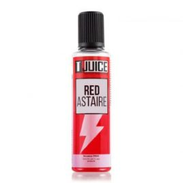red astaire t juice