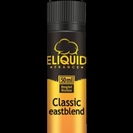 classic eastblend eliquid france