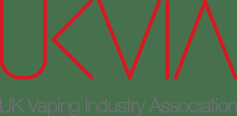 ukvia logo association