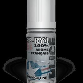 PP -RY4 tabac RY4 DLice