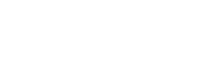 afnor certification dlice